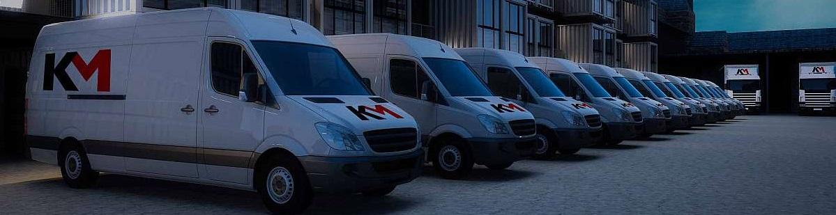 Verhuisfirma Kortrijk